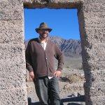 Prospector Mike
