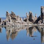 Tufa, Mono Lake NV